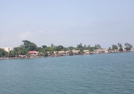 afrika-po-reke-gambija-deti-zheny-i-ljubimye-bljuda-otdyh-v-gambii-94f87c5