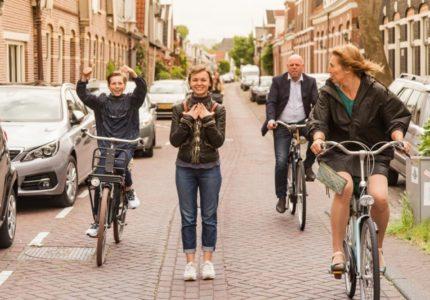 dva-dnja-v-amsterdame-otzyv-gde-poguljat-ceny-v-amsterdame-poezdka-v-amsterdam-5a348e4