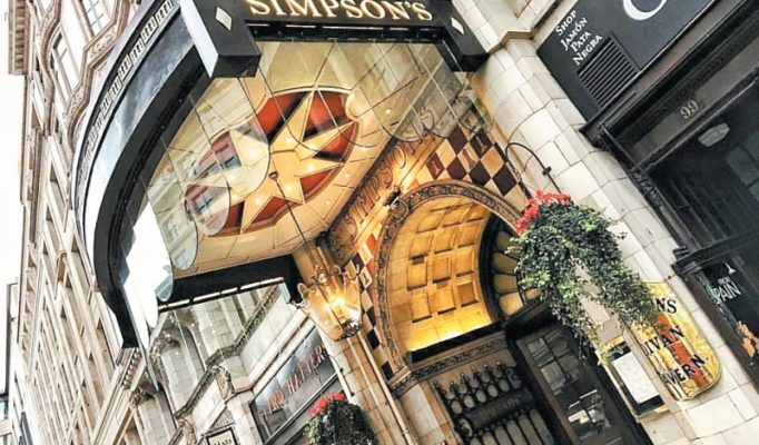 gde-vkusno-poest-v-londone-7-adresov-nastojashhaja-anglijskaja-kuhnja-luchshie-restorany-londona-306f128