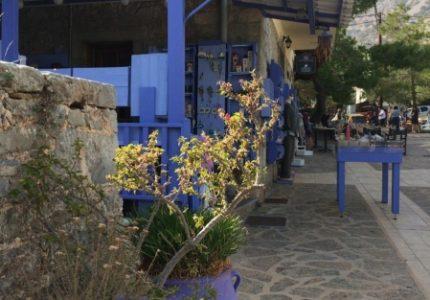 grecija-ostrov-krit-iraklion-labirint-minotavra-i-villy-s-sobstvennym-bassejnom-krit-iraklion-ekskursii-pogoda-na-krite-797f3e8