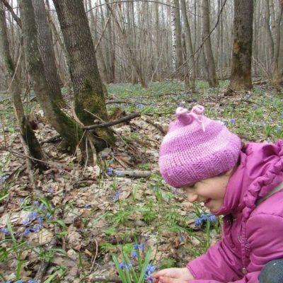 kogda-mama-botanik-letnie-kanikuly-v-zapovednikah-penzenskoj-oblasti-4d71dac