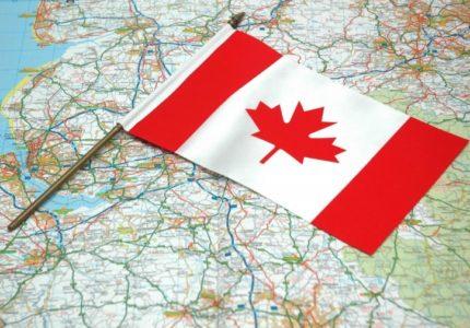 komu-v-kanade-zhit-horosho-kanadskij-mentalitet-2357d9d