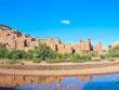 marokko-v-polozhenii-otdyh-v-afrike-0c81181