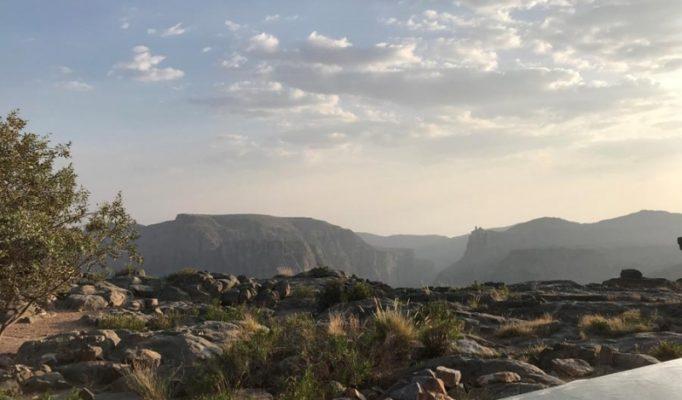 oman-gory-more-pustynja-cherepahi-i-izumrudnye-ushhelja-oman-ejr-otzyvy-331c39d