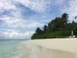 otdyh-na-maldivah-kak-vybrat-perelet-i-razvlechenija-dlja-detej-semejnyj-otdyh-na-ostrovah-maldivy-7c23117