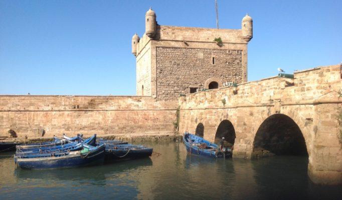 otdyh-v-marokko-2017-marrakesh-i-es-suvejra-marokkanskie-hroniki-otdyh-v-afrike-6c74ce1