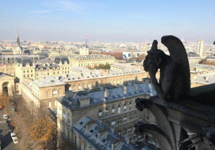 parizh-s-detmi-samye-vysokie-bashni-i-ekskursii-s-pirozhnymi-parizh-otzyv-tur-vo-franciju-541c9bd