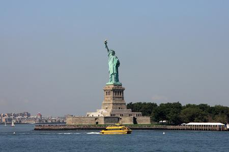 v-ameriku-s-rebenkom-nju-jork-i-boston-safari-i-kity-otdyh-v-severnoj-amerike-4e27737