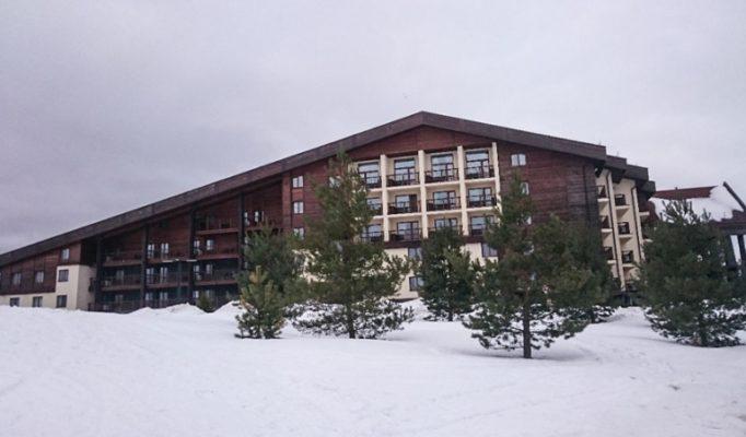 zimnjaja-rybalka-prikljuchenie-dlja-rebenka-v-konakovo-88c07da